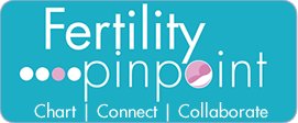 Fertility pinpoint